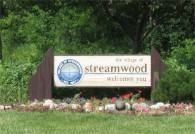 Welcome to Streamwood!